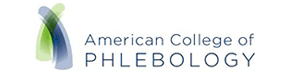 American College of Phlebology