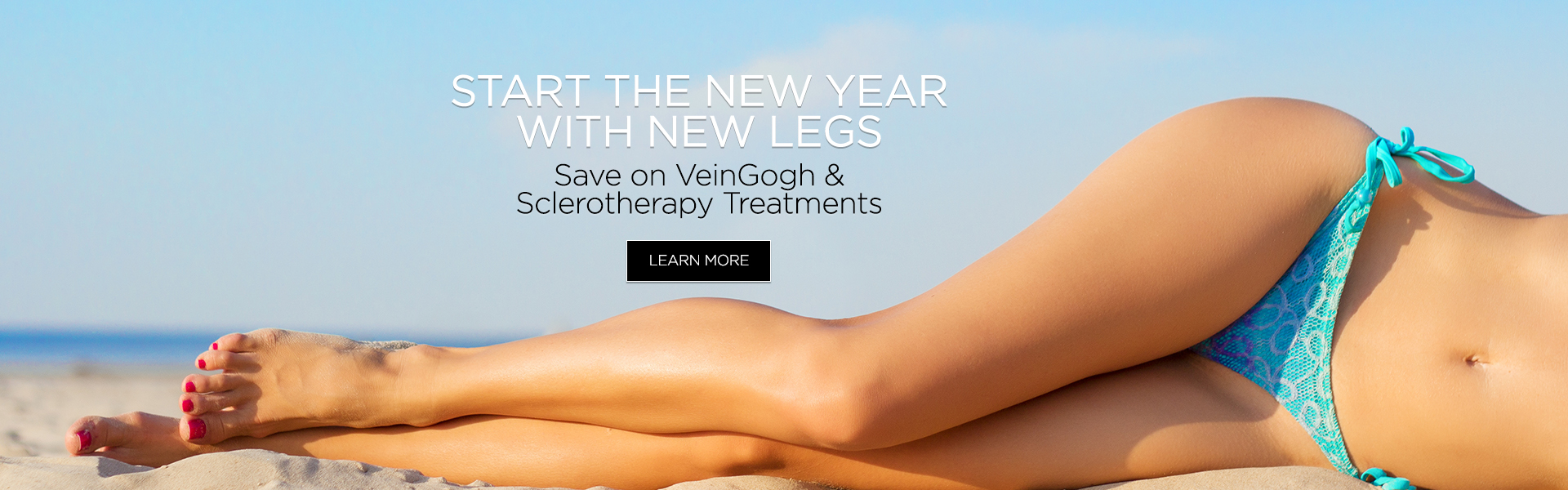 MIAMI Laser Vein Removal