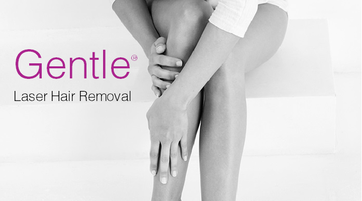 Hair Removal Treatment | Fox Vein & Laser Experts