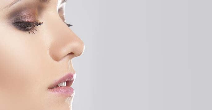 Skin Rejuvenation | Fox Vein & Laser Experts