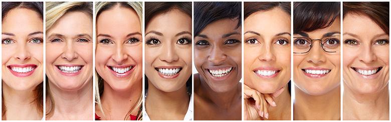 Multi Skin Spot Treatment