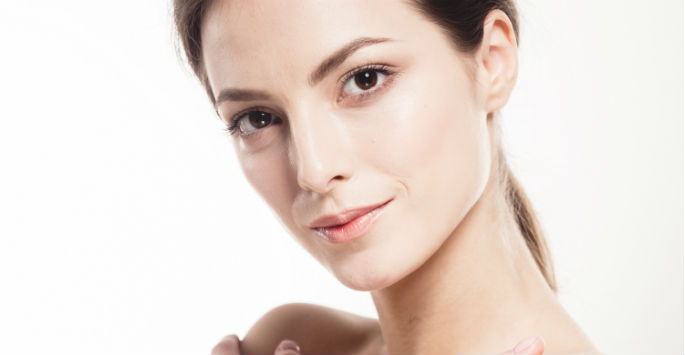 Resolve® Skin Rejuvenation