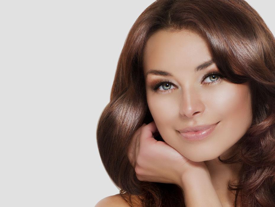 Laser Facial for Aging and Skin Rejuvenation