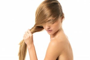PRP works steps for hair growth | Fox Vein & Laser Experts
