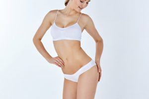 Unwanted tummy tuck | Fox Vein & Laser Experts