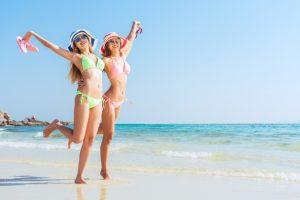 Bikini Hair Removal Miami