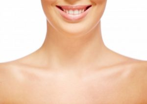 Neck Hair Removal Miami