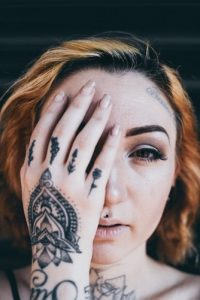 Face Tattoo Removal Miami | Fox Vein & Laser Experts