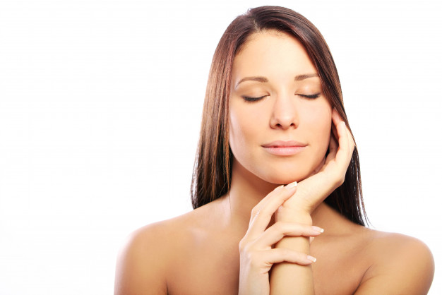 Face Hair Removal Miami