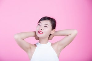 Underarms Laser Hair Removal | Fox Vein & Laser Experts