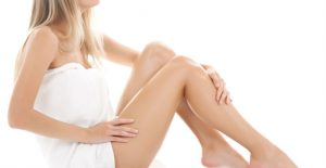 Varicose Veins in Your Legs